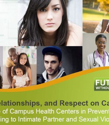 Campus Health Training Slides Cover Img