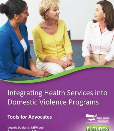 Advocate Toolkit Cover Img