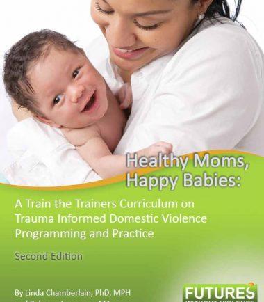 HMHB Curriculum Cover Img