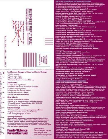 Nursing Folio Practitioner Reference Card Img