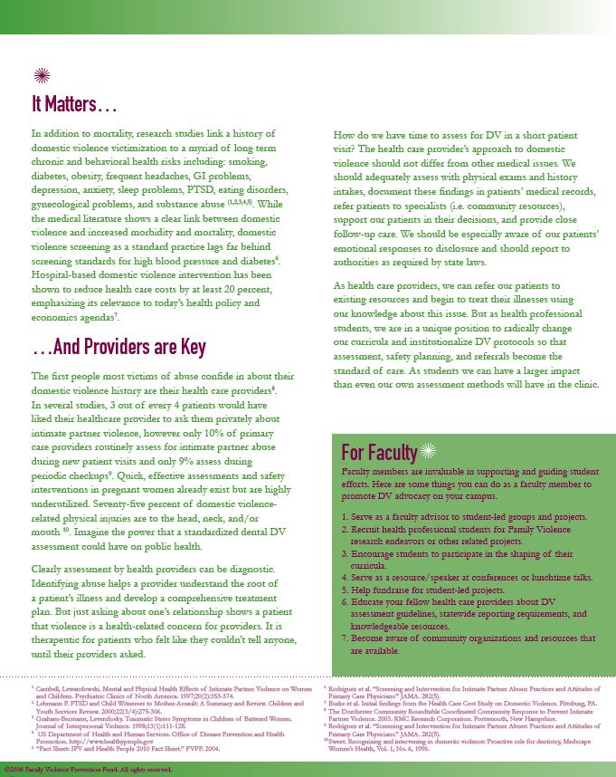Student and Faculty Folio Pg 2 Img